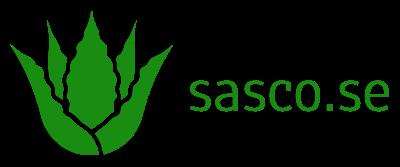 sasco.se